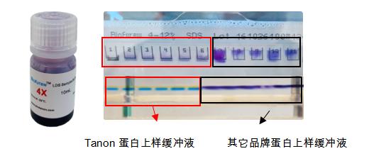 QQ图片20200610164316.png